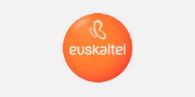 Euskatel