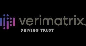 Verimatrix