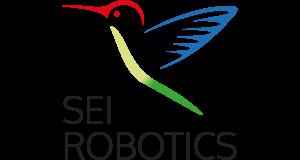 SEI Robotics
