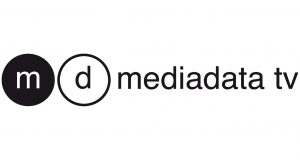 Mediadata