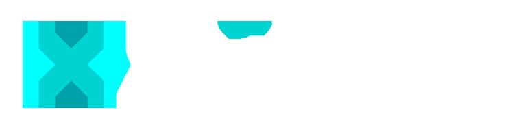 logo_mirada_negative_2021
