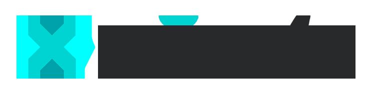 logo_mirada_positive_2021