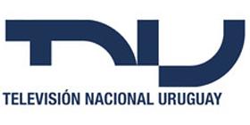 TV Uruguay